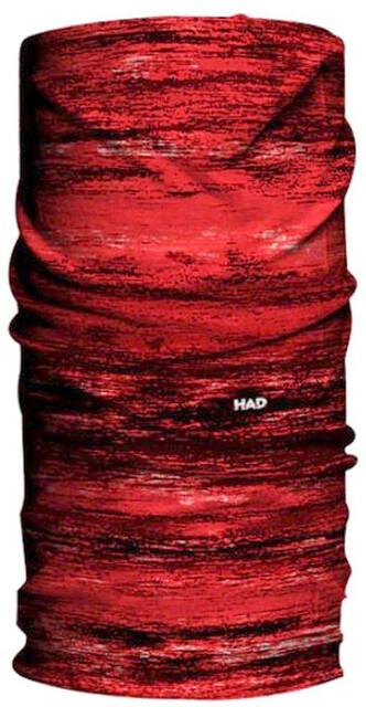 rød toob